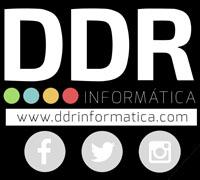 Don Benito Vertical (DDR Informática)