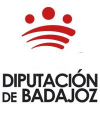 Diputación de Badajoz Canasta