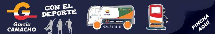 Garcia Camacho Otros Deportes Arriba