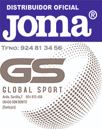 Global Sport (Pineda Raquetas/Palas)