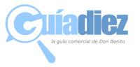 GUIA DIEZ