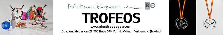 Plasticos Bogoan Ciclismo Arriba (Ferga)